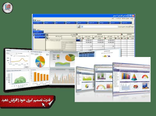 BI_report-jahesh